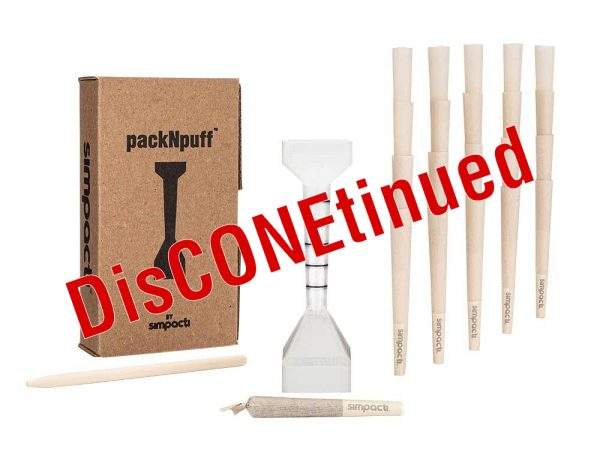 BAsic-Discontinued