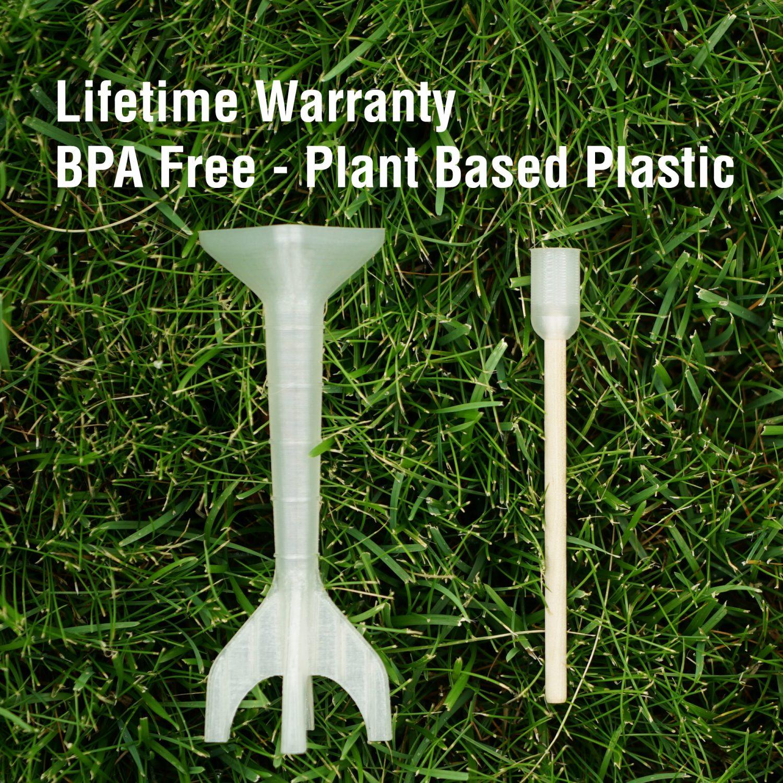 Warranty-BPAFree-Clear-v3
